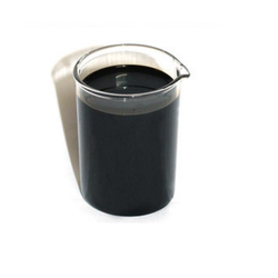Liquid Humic Acid