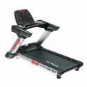 TM-370 Semi Commercial AC Motorized Treadmill