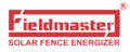 Fieldmaster Innovation Limited