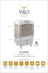 Atlantis Air Cooler