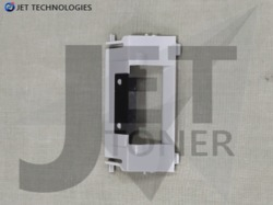 CASSETTE SUB COVER ML 3310/3320/3710