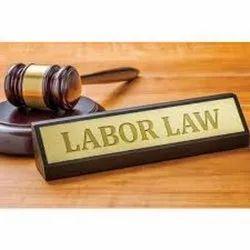 Labour Court Registration