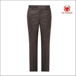 Men's Corporate Trousers