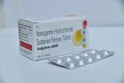 ADPRINE-40SR