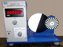 Calibration Equipment at Best Price in India