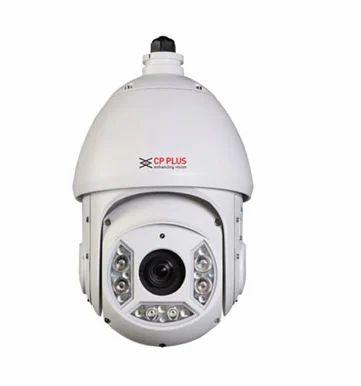 IR PTZ Camera 100 Mtr.