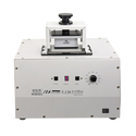 White Sun Stamper Machine, Capacity: 1000, Capacity (pieces Per Day): 10000