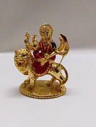 Durga Ji Statue