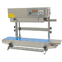 Pouch Sealing Machine