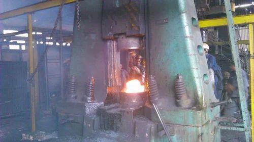 Vedenta Machine Tools, Navi Mumbai - Manufacturer of Industrial
