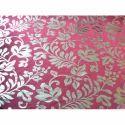 Taffeta Fabric Printing Service