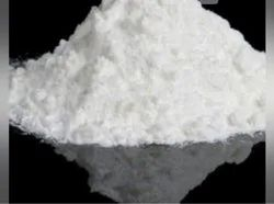 Industrial Grade Soapstone Powder