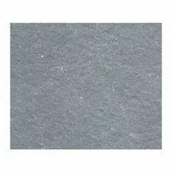 Tandur Blue Limestone Tile, Thickness: 15-20 mm