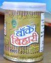Bankey Bihari Gold Hing 10 G, Packaging: Packet