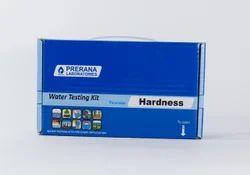 Water Testing Kits - Arsenic Test Kit Manufacturer from Pune