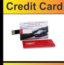 Card pen drive manufacturers card shape pen drive reheart Choice Image