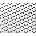 Stainless Steel Expanded Wire Mesh, For Fencing
