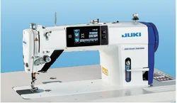 DDL-9000C Sewing Machine
