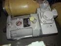 Rexroth  A7VO55LR/63R-NZB01 Model Hydraulic Pump