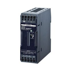 S8VK S06024 Omron Power Supply
