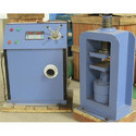 Digital Compression Testing Machine(BABIR-DCTM01)