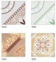 Matte Floor Tiles 300x300
