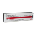 Epofit 10000 IU Injection