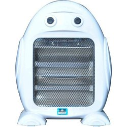 250W Room Heater
