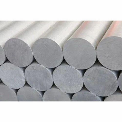 Aluminum Products - Aluminum Round Bar Manufacturer from