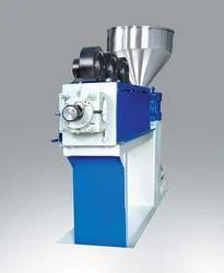 PVC Sleeving Extrusion Machine