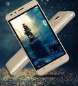 Intex  Aqua Jewel 2 Phones
