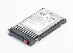 P/N-512547-B21 HP 146GB 15K 2.5 SAS Server HDD