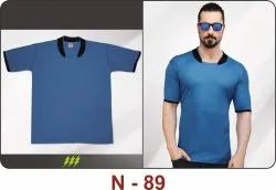 N-89 Polyester T-Shirts