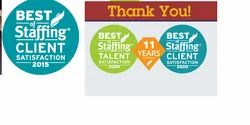 Best Staffing Agency in Jharkhand