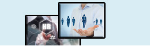 Human Resource Management Services in Sector 63, Noida