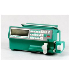 B Braun Perfusor Compact Pump IV Infusion