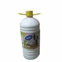 5 Ltr Liquid Phenyl