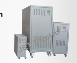 Microtek Online UPS