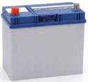 Hyundai Grand i10 Petrol Car Battery
