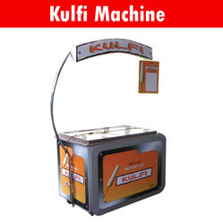 stick kulfi machine