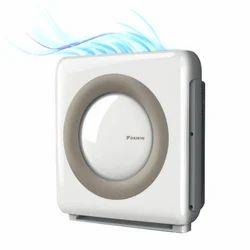 Daikin MC76VVM6 White Portable Room Air Purifier