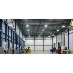 Cold Storage Installation Services