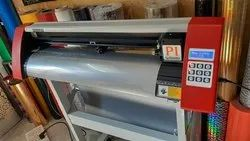 24 Inches Pi Vinyl Cutting Plotter