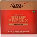 Premix Soup