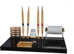 Pen Stand No-1493-4P