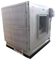 Centrifugal Industrial Air Cooler