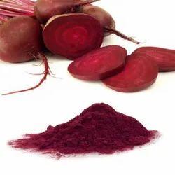 Sayaji Red Beet Root Powder, Packaging Type: Bag, Packaging Size: 25 Kg