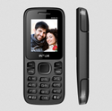 Intex Eco I11 Mobile