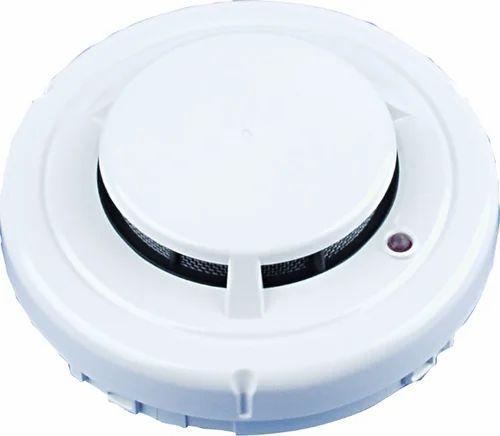 2351E System Sensor Smoke Detector