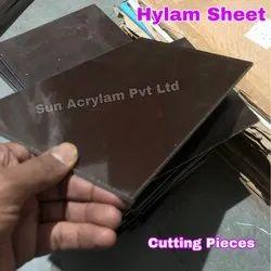 Hylam Bakelite Sheet
